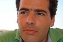 Luís Melo - Webv2