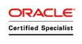 Oracle_specialist