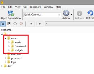 cp_folder_structure_core