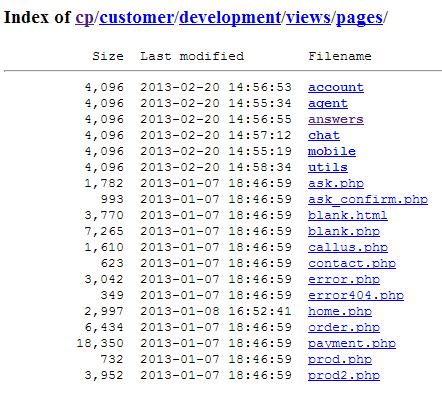 CP_Pages_via_URL