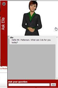 virtualagent
