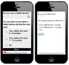 MobileSurveys2