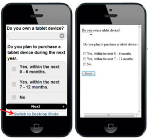 MobileSurveys2