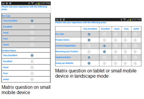 MobileSurveys_Matrix