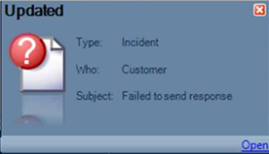 OSrvC_Incident_Response_Fail_Notification