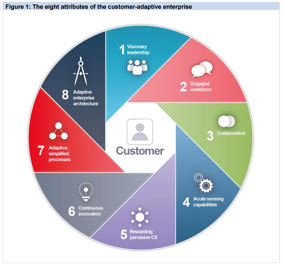 ovum_8_attributes_customer_adaptive_enterprise