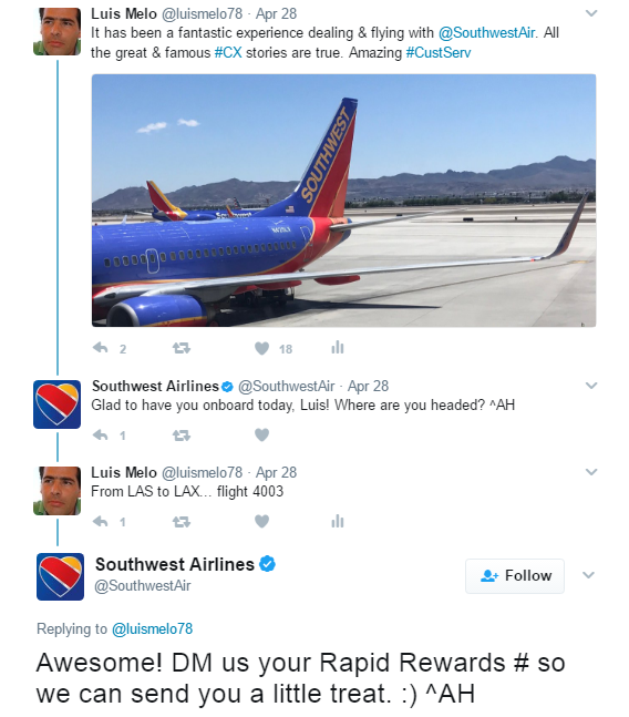 southwest_twitter.png