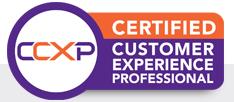 ccxp logo.png