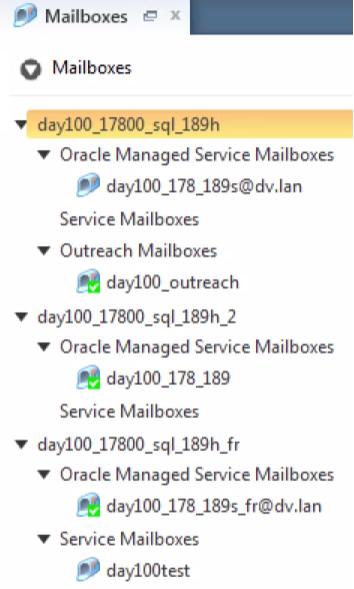OSvC_Mailboxes_Aug17