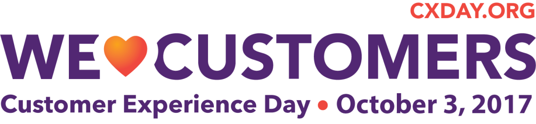 CX_Day_WeLoveCustomers_logo.png