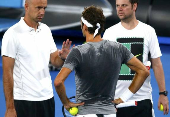 ivan-ljubicic-is-the-real-secret-behind-roger-federer-s-successes.jpg