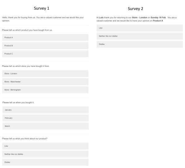 surveys2