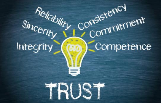 trust-resized