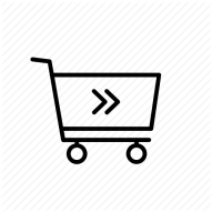 shopping_Right-2-512