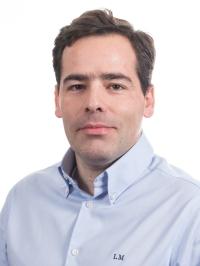 20180115 Luis Melo B